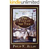 The Turn of the Tide (Alexander Clay Series Book 6)