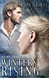 Winters Rising (Lexcon Time Travel)