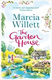 The Garden House: a sweeping story about family and buried secrets set in Devon