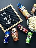 Kernel Season's Movie Theater Popcorn