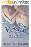 The Bonds Within (Second Chances Book 3)