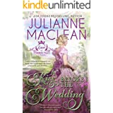 A Kiss Before the Wedding (Love at Pembroke Palace Book 5)