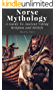 Norse Mythology: A Guide To Ancient Viking Religion and Beliefs