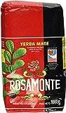 ROSAMONTE - 1KG MATE GRASS Rosamont