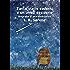 Tante stelle candenti e un unico desiderio: autobiografia di una dislessica