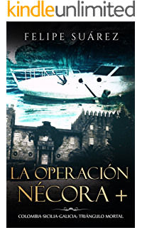 El cartel de los sapos 2 eBook: López López Andrés: Amazon ...