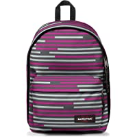 Eastpak Unisex Out Of Office Backpack