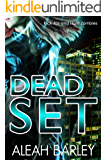 Dead Set: New Adult Urban Fantasy (Dead Sexy Book 2)