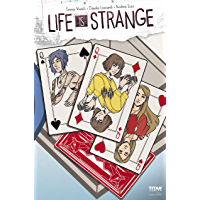 Life is Strange #9 (English Edition)