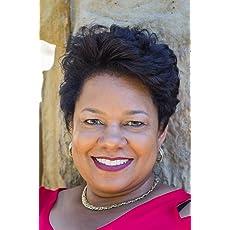Tiffany A. Lawson