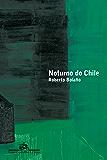 Noturno do Chile