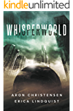 Whisperworld