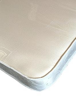 140 Cm X 200 Cm Ikea Doble Colchon Viscoelastico Para Cama De 15 24