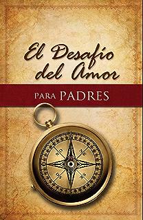 Amazon.com: Aromaterapia para mascotas (Spanish Edition ...