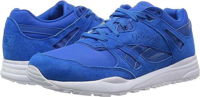 Reebok Ventilator SMB, Zapatillas de Running para Hombre: Amazon.es: Zapatos y complementos