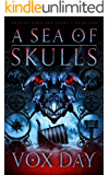 A Sea of Skulls (Arts of Dark and Light)