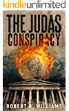 The Judas Conspiracy