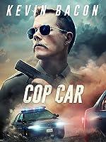Cop Car [dt./OV]