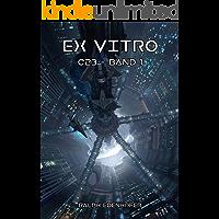 ex vitro: c23 - Band 1 (German Edition)
