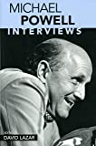 Michael Powell: Interviews (Conversations with Filmmakers Series)
