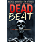 Dead Beat - Flynt and Steele Mystery #1 (Flynt and Steele Mysteries)
