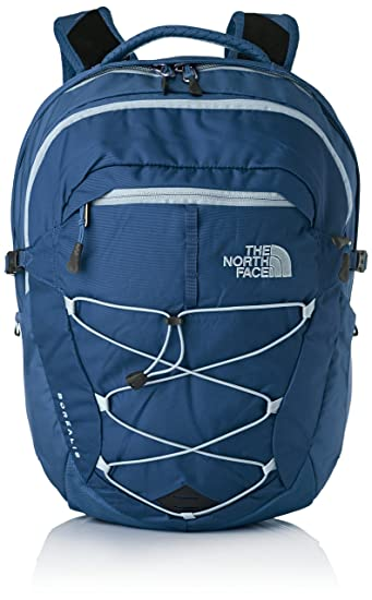 0afe1738b The North Face Borealis Backpack