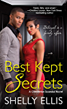 Best Kept Secrets (A Chesterton Scandal Novel)
