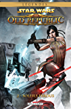 Star Wars - The Old Republic T02 : Soleils perdus