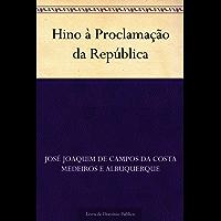 Hino à Proclamação da República