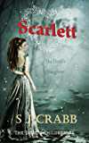 Scarlett The Devil's Daughter: A new contemporary college-set,coming of age romance