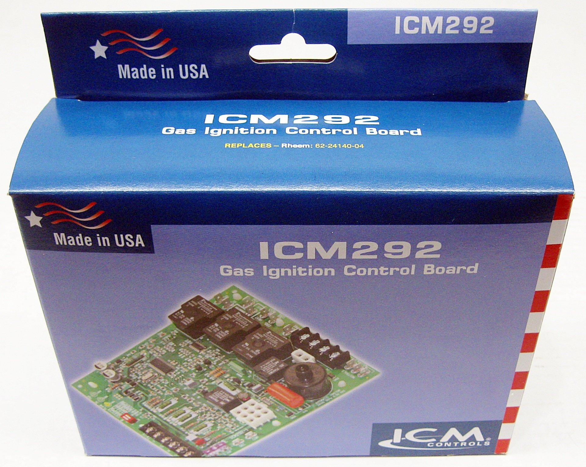 ICM Product 292 by ICM (Image #6)