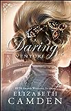 A Daring Venture (An Empire State Novel Book #2)