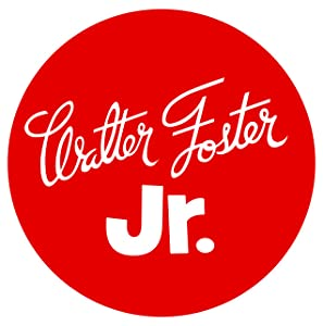 Walter Foster Jr. Creative Team