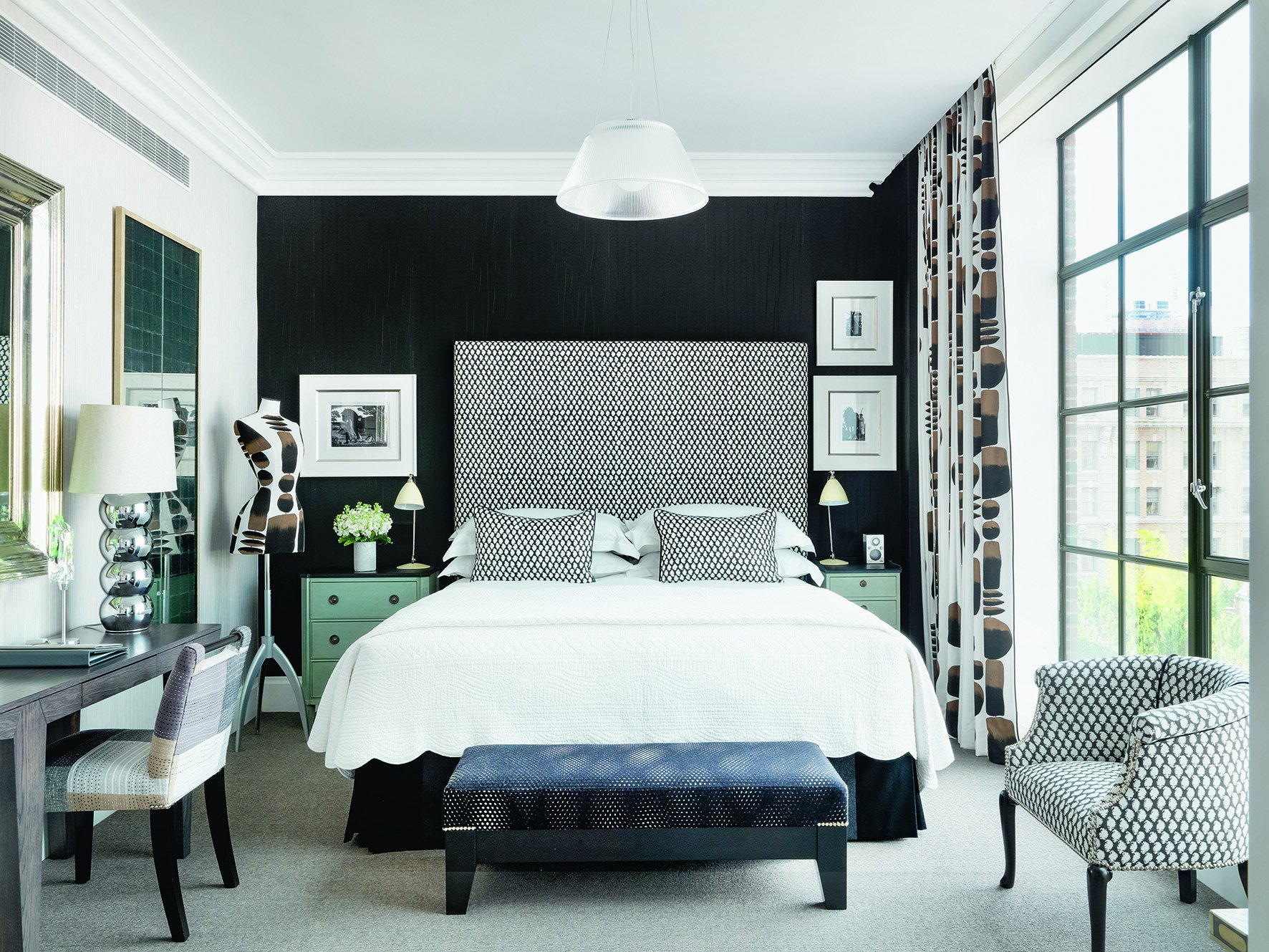 Eighty Four Rooms: A Unique Collection of the Most Stylish & Individual Boutique Hotels