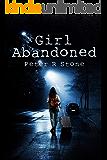 Girl, Abandoned (English Edition)