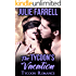 The Tycoon's Vacation: Billionaire Obsession (Tycoon Romance Book 3)
