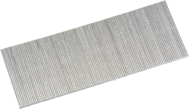 Metabo HPT 23003SHPT Pin Nail 1-3//16 x 23 GA