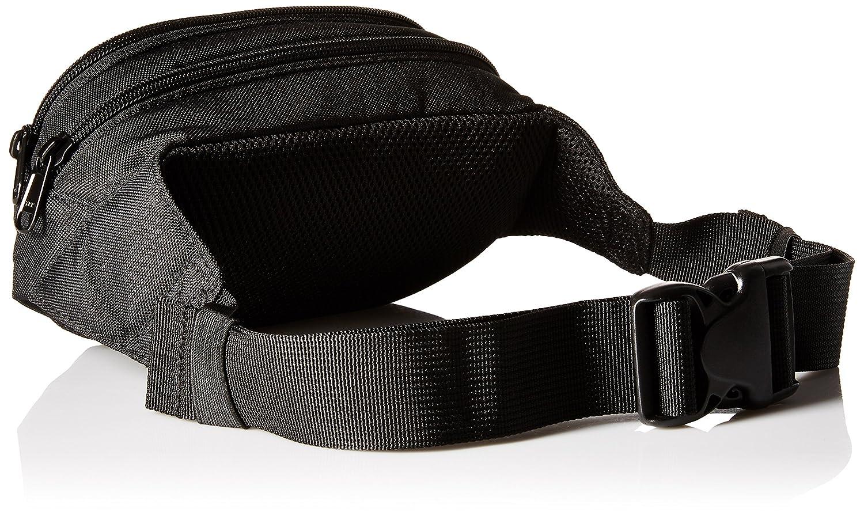 Dakine Hip Pack Dark Navy 08130200