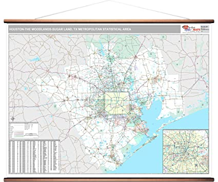 Zip Codes Map Of Sugarland on ariana grande zip code, beaumont zip code, montgomery zip code, fulshear zip code, abilene zip code, rosharon zip code, lake jackson zip code, friendswood zip code, victoria zip code, baytown zip code, frisco zip code, cypress zip code, one direction zip code, sugar land texas zip code, manvel zip code, pearland zip code, the rolling stones zip code, irving zip code, amarillo zip code, lubbock zip code,