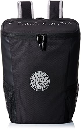 Rip Curl Sixer 2.0 Cooler Sac, Midnight, One Size
