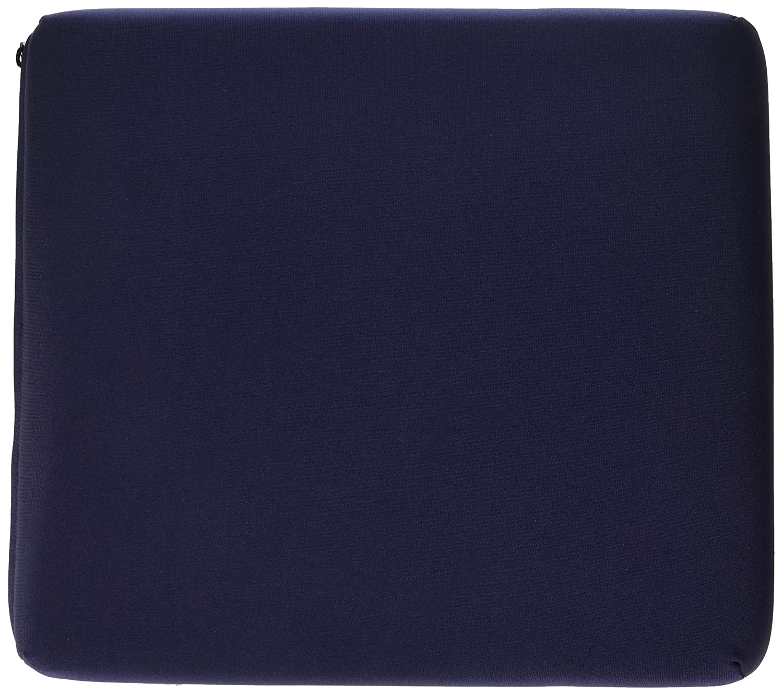 Amazon.com: Allman andador cojín de asiento: Health ...
