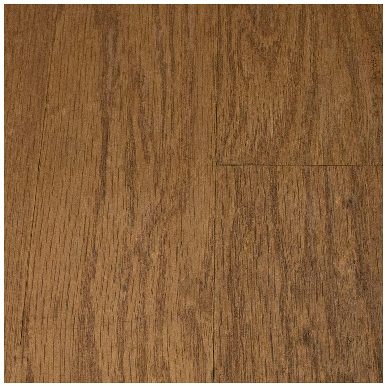 36 Length Hartco Oneida Strip Red Oak Tread Length Moldings Online Armstrong Saddle Collection 36 2024536402