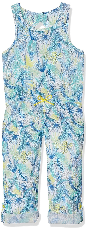 3 Pommes Aloha, Slip Bambina 3J32004