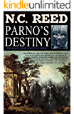 Parno's Destiny: The Black Sheep of Soulan: Book Two