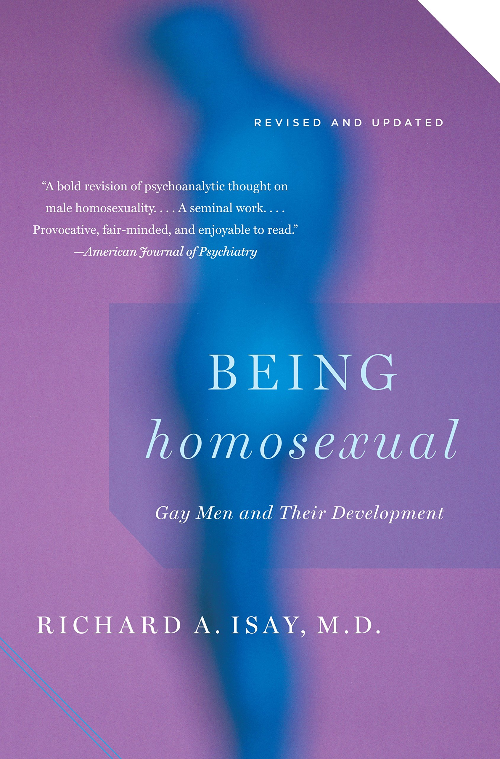 Boyhood effeminacy and later homosexuality statistics