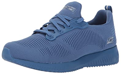 Skechers bobs in gr. 37 sneakers aus Stoff .