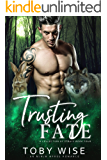 Trusting Fate (A Collection of Strays Book 4)