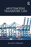 Multimodal Transport Law
