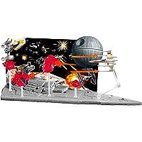 hot wheels - Star Wars Starship Rogue One