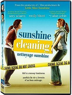 Amazon.com: Little Miss Sunshine: Steve Carell, Toni ...